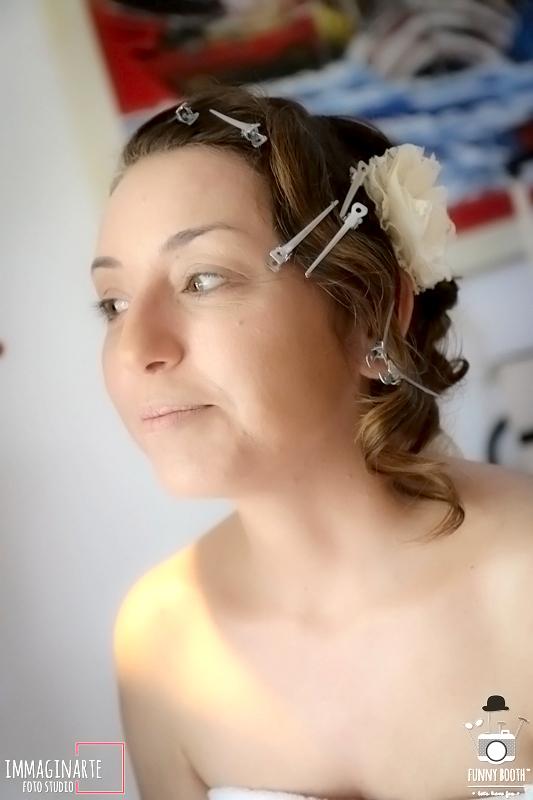 consigli sposa perfetta: il primo è sicuramente quello di curare la pelle