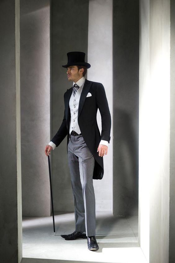 Abito Matrimonio Uomo Tight : Regole abito da cerimonia sposo sposa testimoni e invitati sr