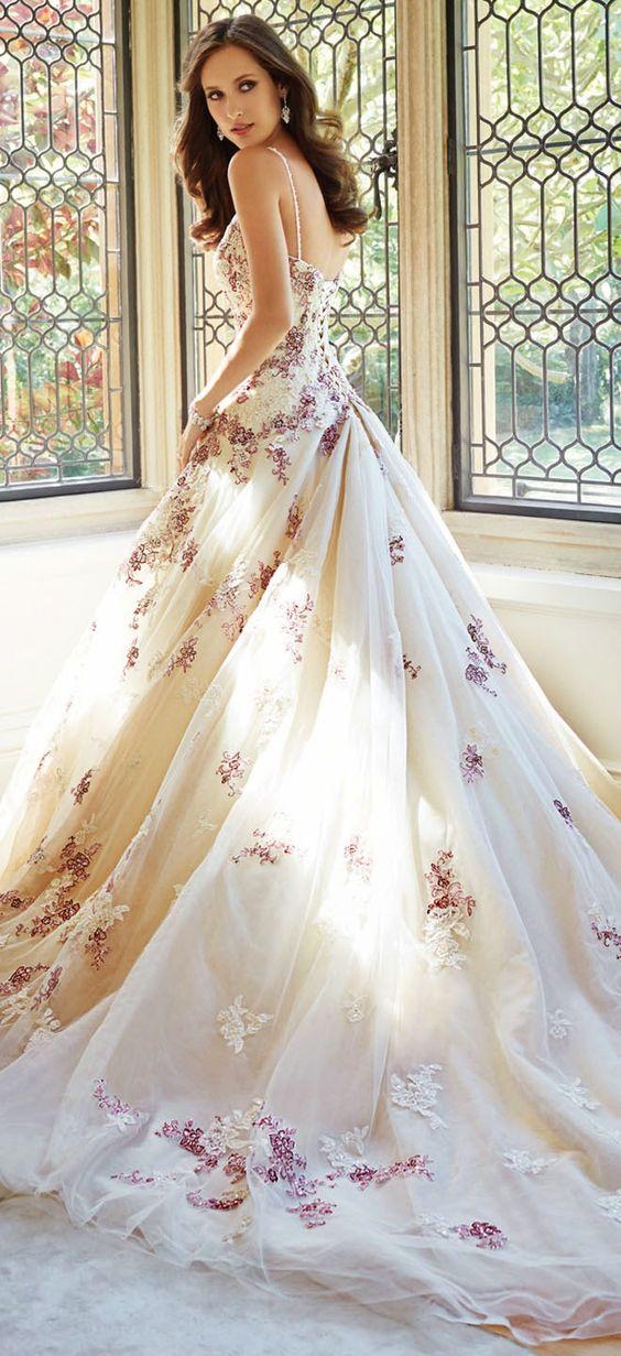 Abito Matrimonio Uomo Regole : Regole abito da cerimonia sposo sposa testimoni e