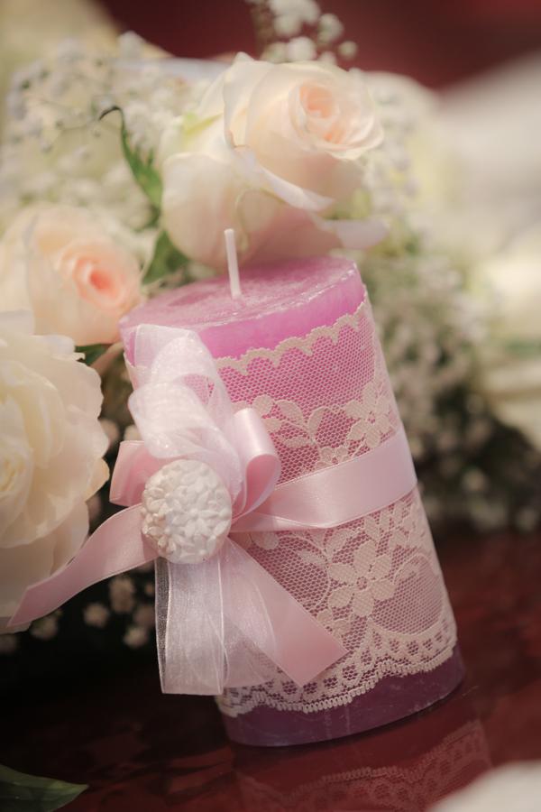 composizioni floreali matrimonio per il municipio