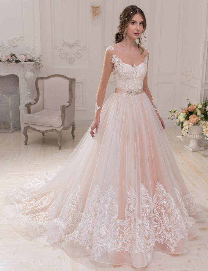 Matrimonio Abito Uomo Galateo : Regole abito da cerimonia sposo sposa testimoni e