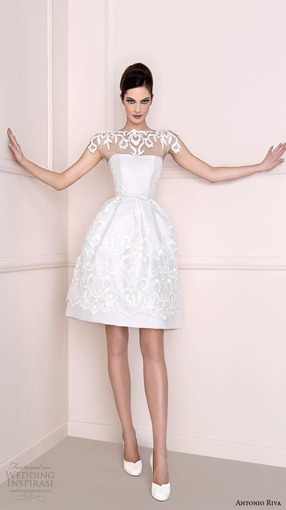 Vestito Matrimonio Uomo Rosa : Regole abito da cerimonia sposo sposa testimoni e