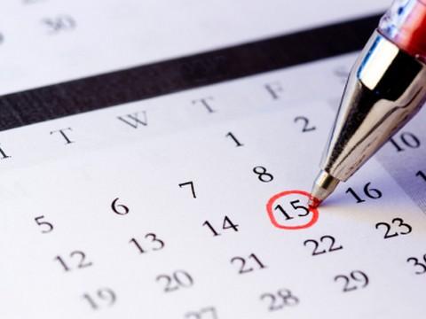 calendario_del_matrimonio