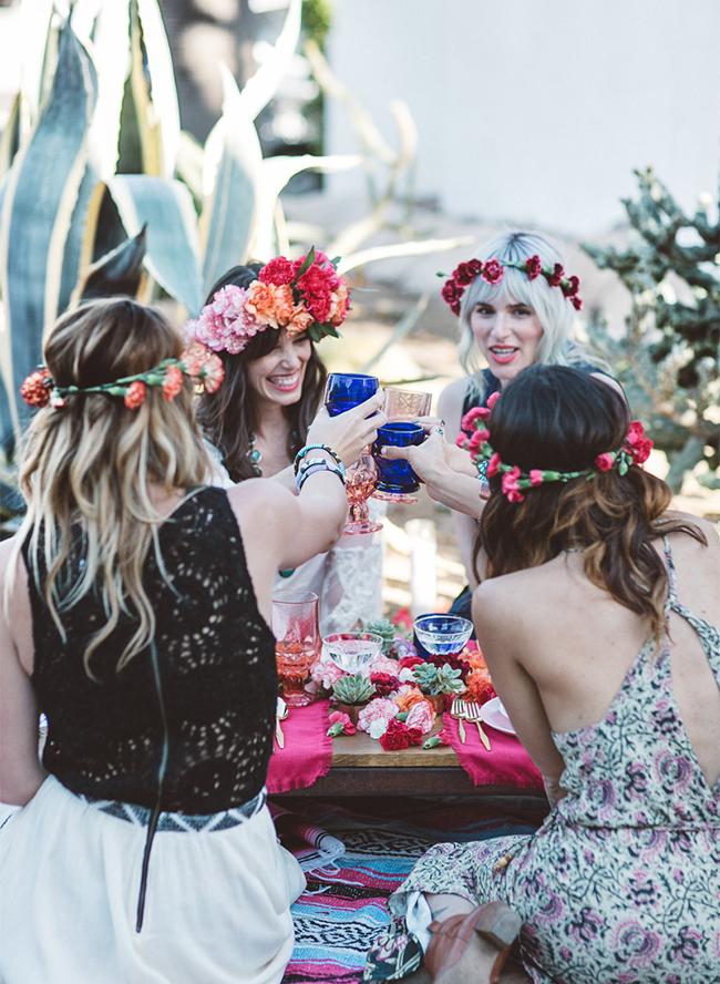 il matrimonio pic nic è un ricevimento semplice, conviviale, divertente e all'aperto