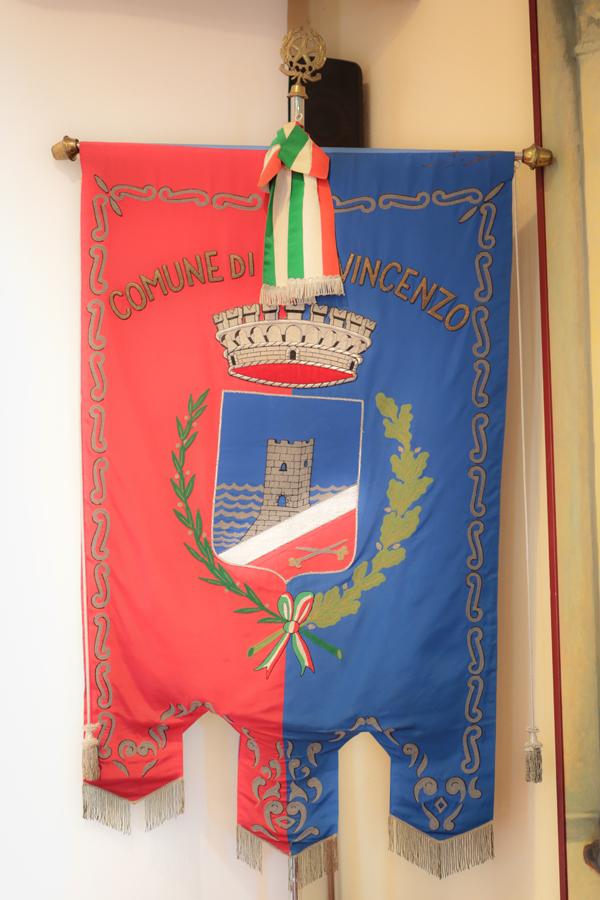 matrimonio sala consiliare San Vincenzo