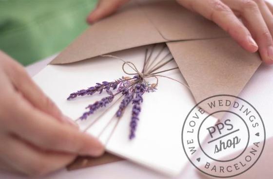 addobbi floreali matrimonio nelle partecipazioni