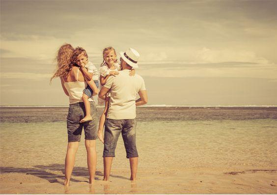 Matrimonio Con Uomo Con Figli : Tips per un matrimonio con figli i sposiamoci risparmiando