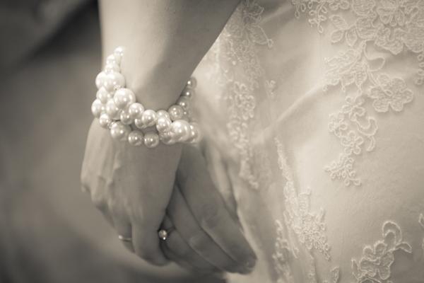 Dell'abito La Da Stoffa Sposa PrezzoLo Fa Il Ne Sapevi Yb6gf7y