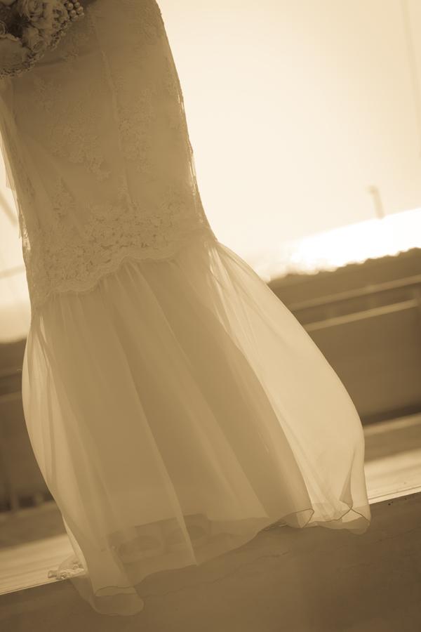 stoffa abito da sposa