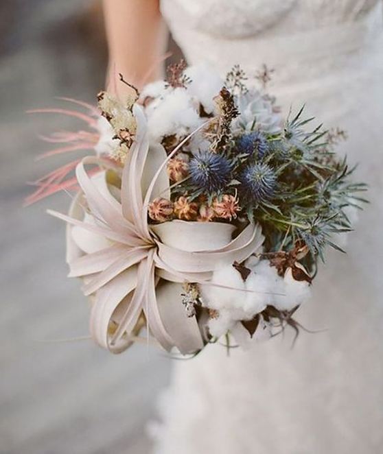 bouquet-matrimonio-in-inverno