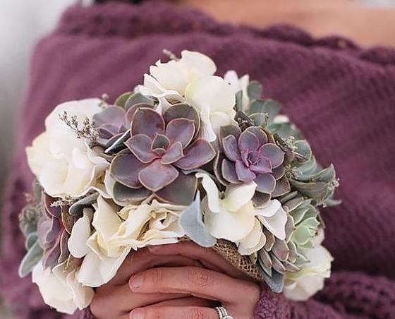 bouquet-matrimonio-inverno