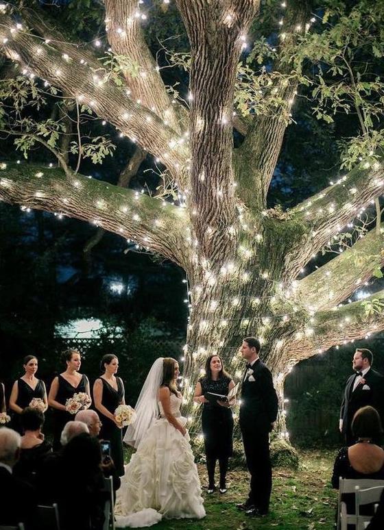 64bed9cf3f Sposarsi d'Inverno, perché no? Costa meno | SR wedding blog