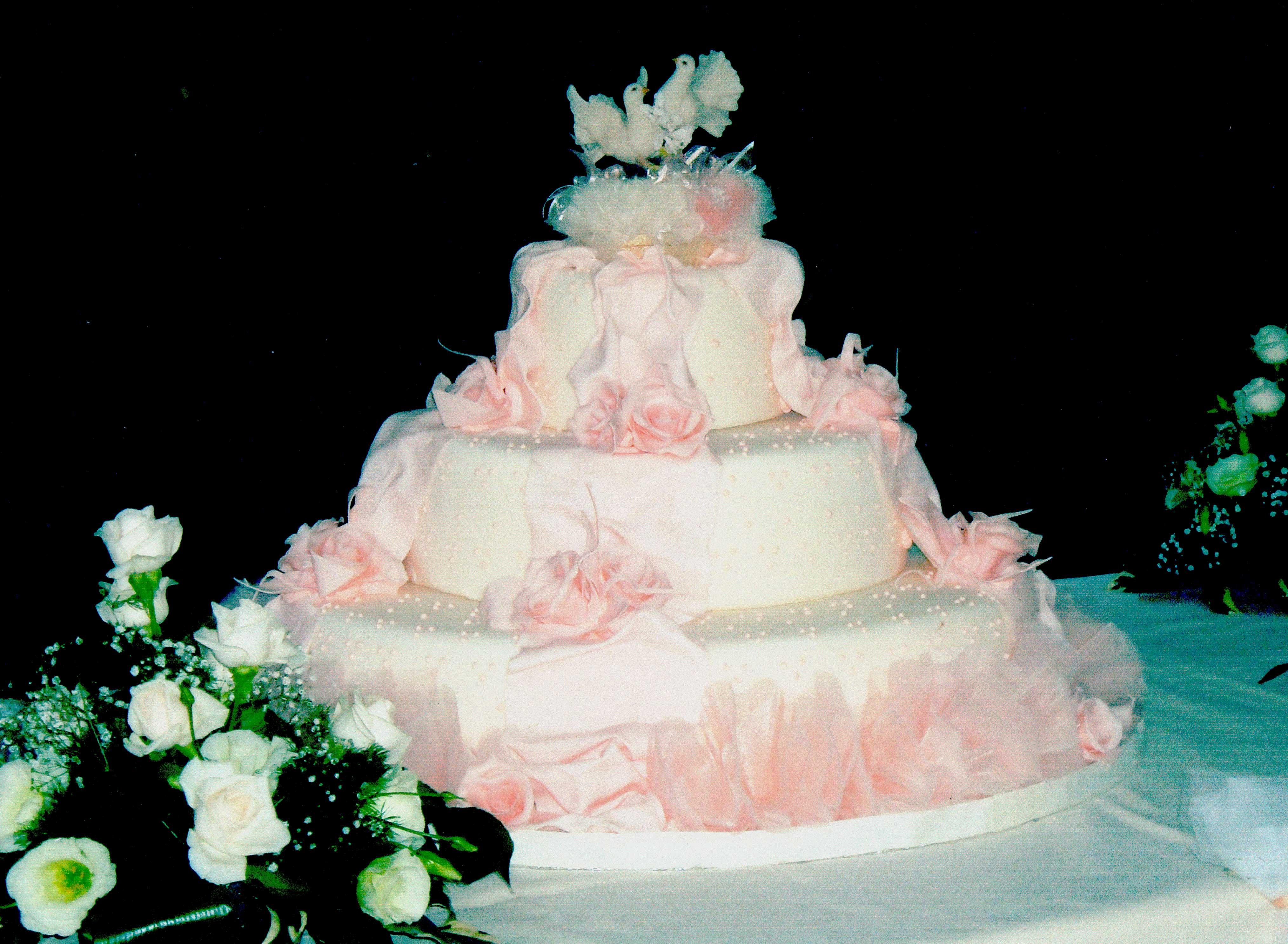 prezzi torte nuziali a piani | sposiamocirisparmiando.it - Pranzo Nuziale Prezzi