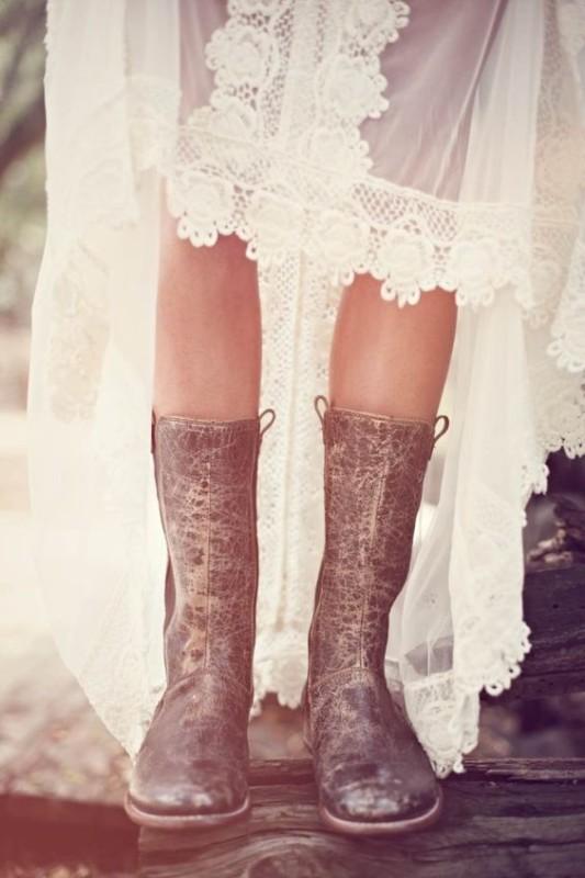 Conosciuto Scarpe da sposa, ecco quali scegliere | Sposarsi Risparmiando CP69