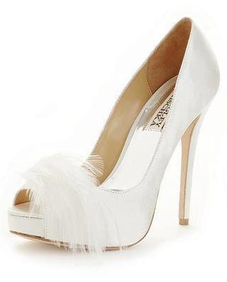 scarpe abito sposa taglia forte