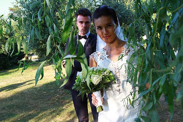 fotografo matrimonio a Firenze Stefano Ceccarini