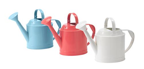 prodotti per il matrimonio: quali vasi Ikea usare come centrotavola