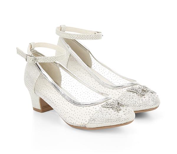 accessorize scarpe