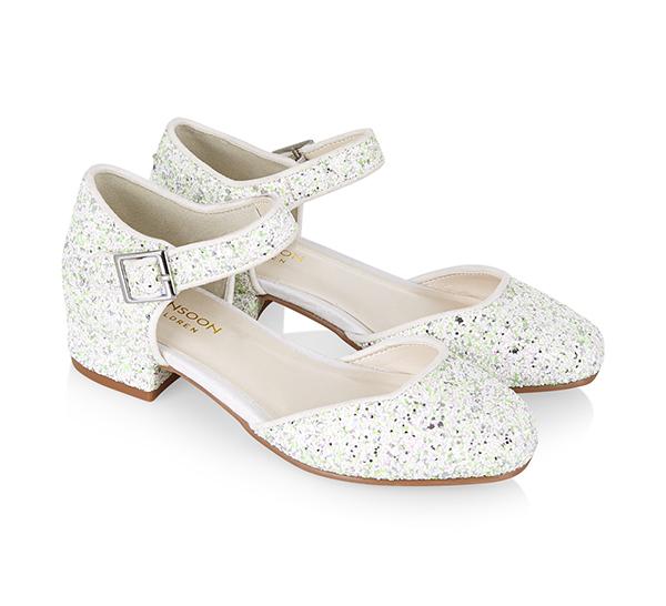 733c68d3d3fa6 scarpe cerimonia bimba