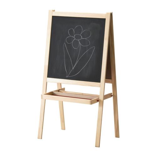 Ikea for wedding: lavagna Mala