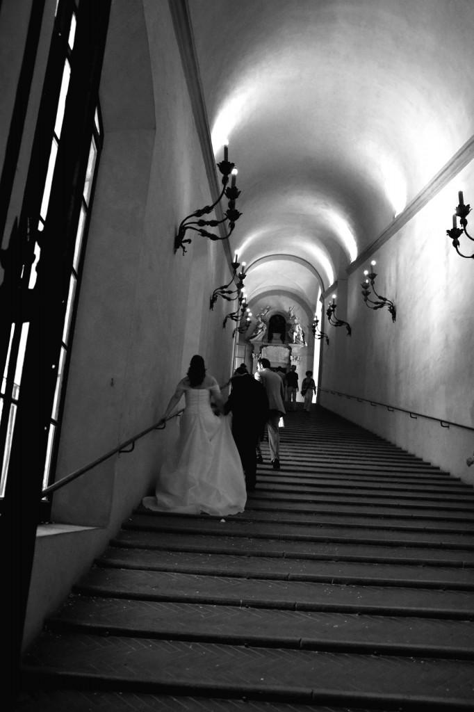 Comune di bologna, matrimonio solidale