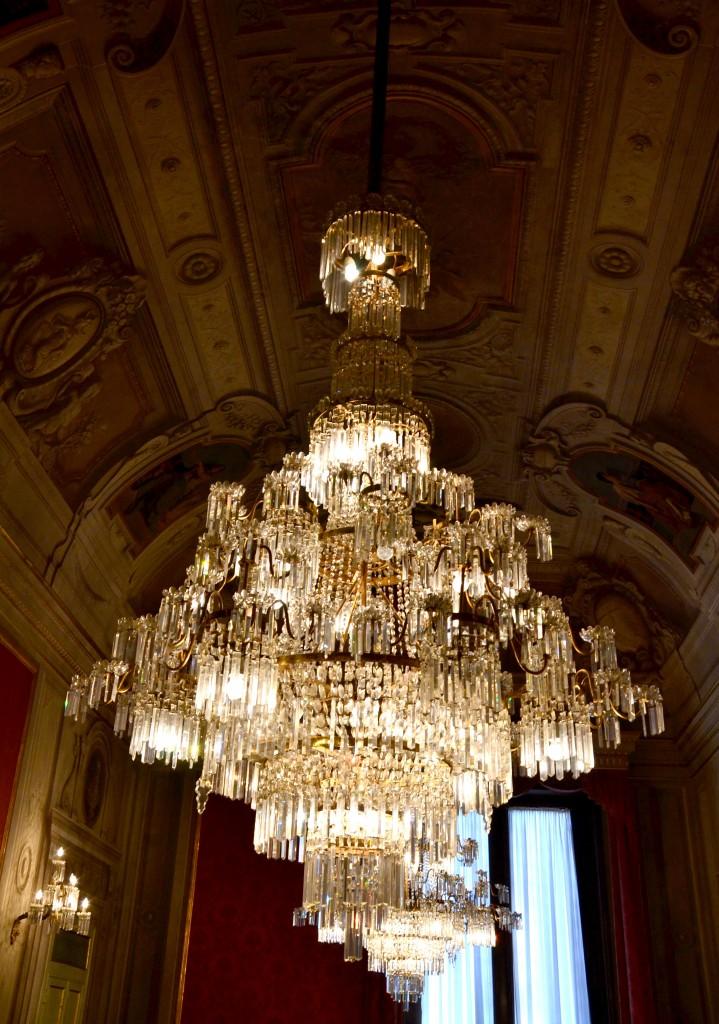 matrimonio solidale in sala rossa, comune bologna