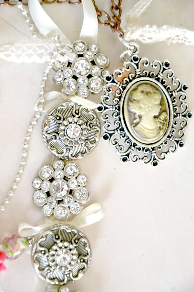 bijoux-19