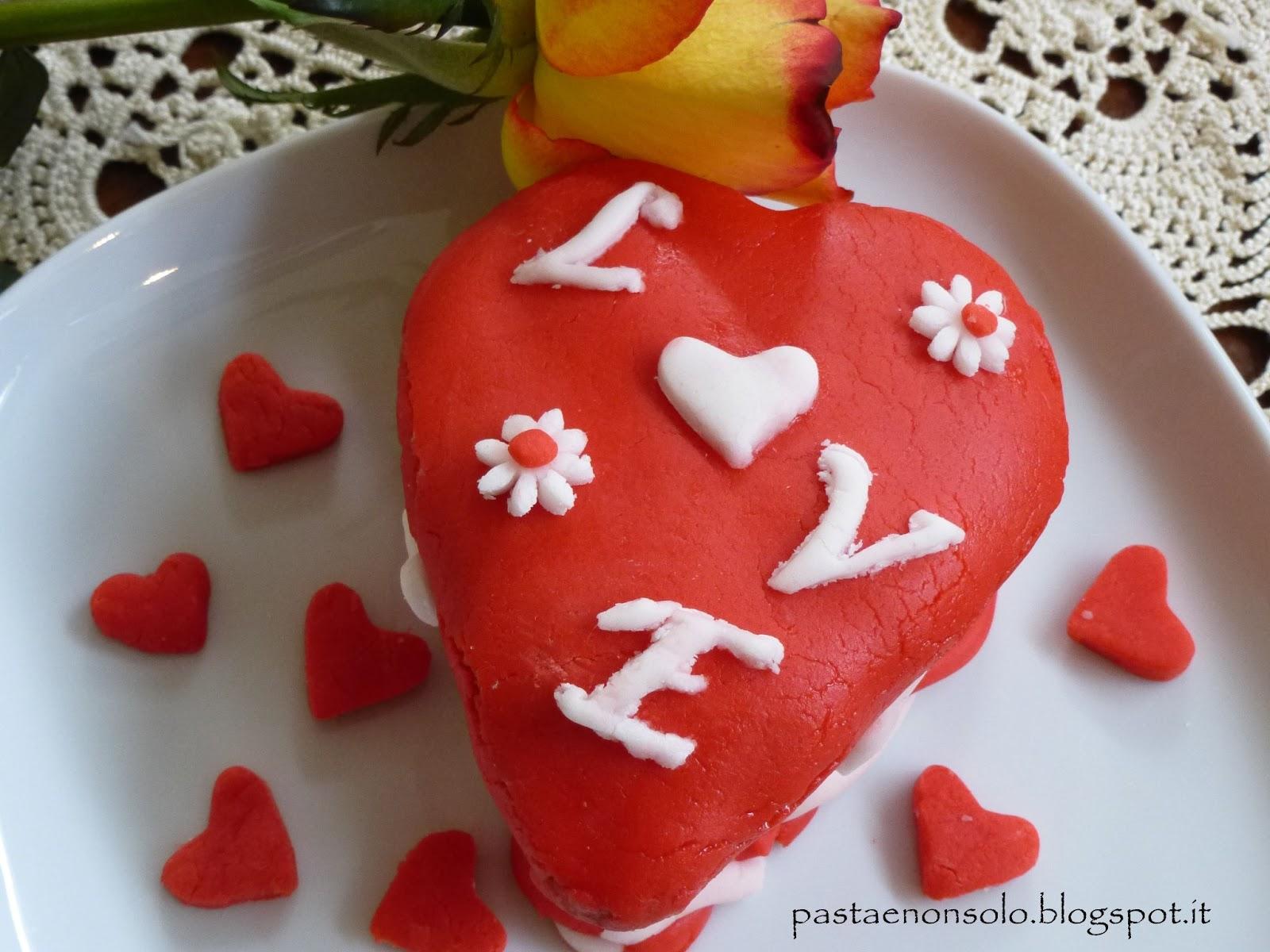 18 idee romantiche per san valentino sposiamoci risparmiando - San valentino idee romantiche ...