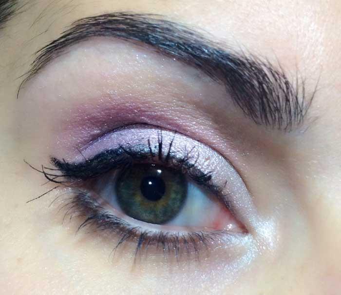 Make-Up-Sposa-Occhi-Azzurri-(9)
