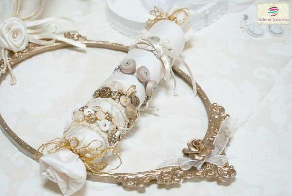 gioielli sposa fatti a mano