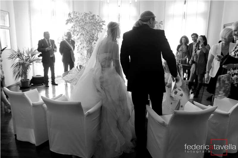 nozze furbe