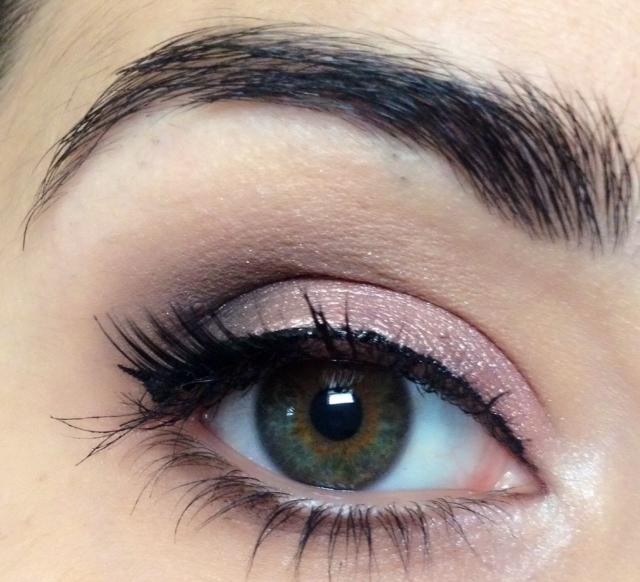 make-up-sposa-7