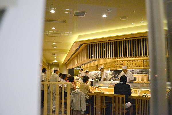 viaggio di nozze in Giappone ad agosto