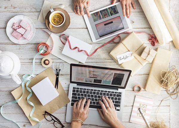 liste nozze online comparazione