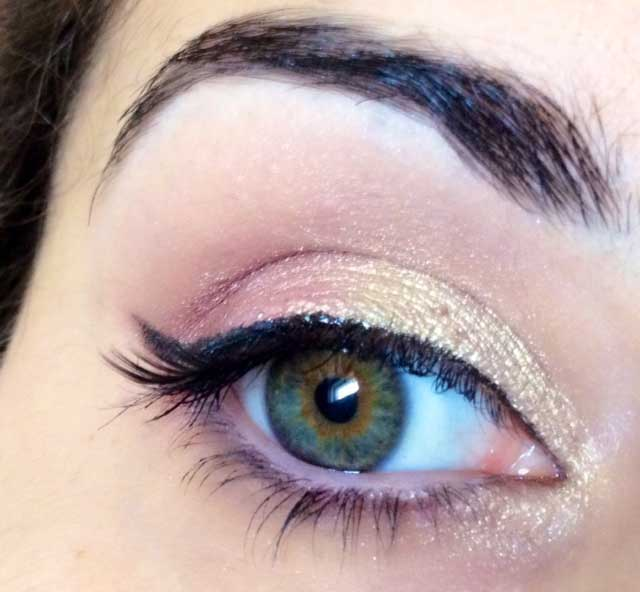 make-up-foto-10