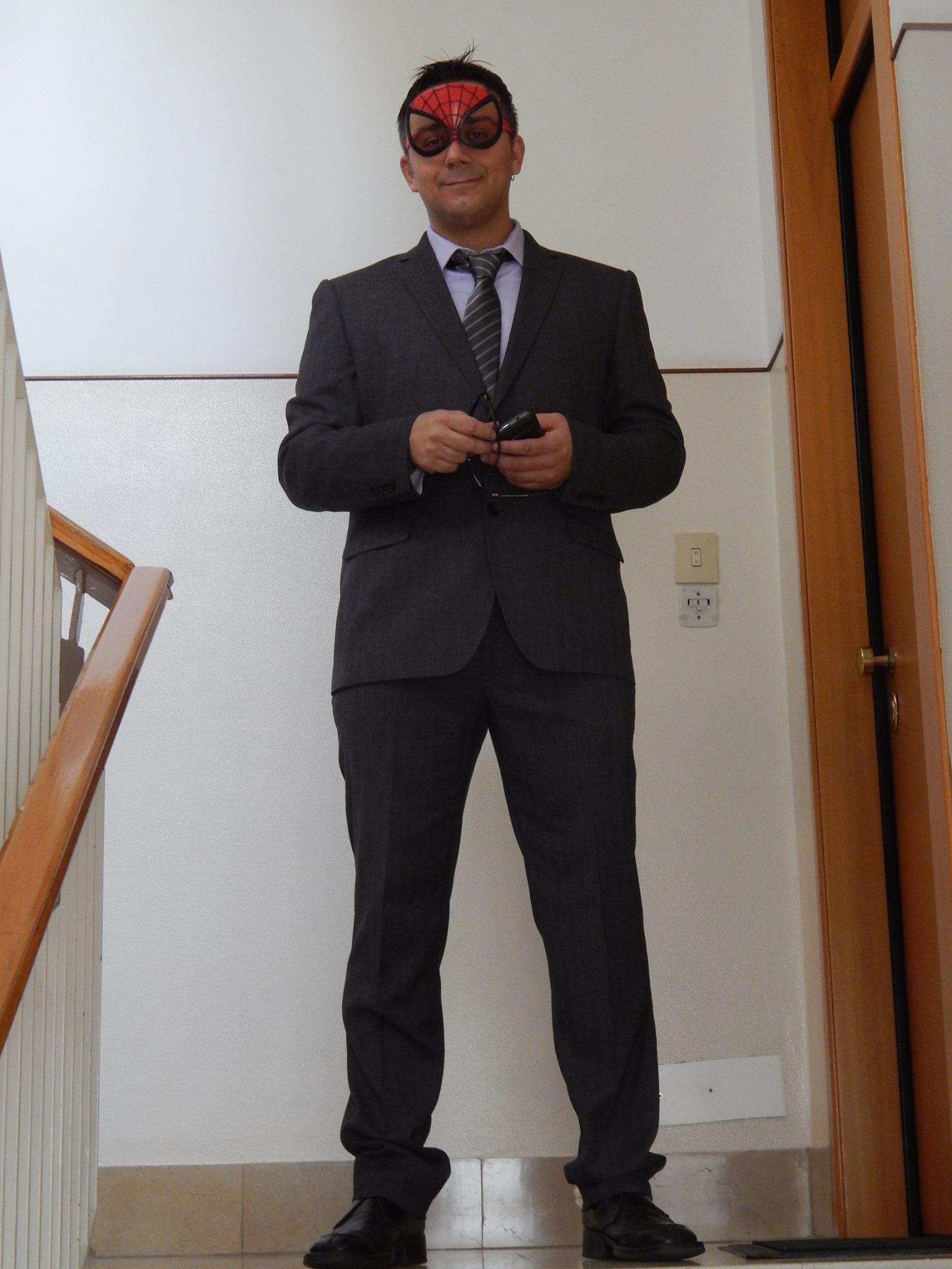 abito da cerimonia low cost uomo per matrimonio semplice e economico b93405a8b4c