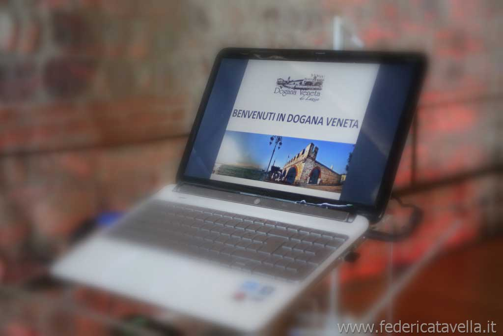 ricevimento di matrimonio in Dogana Veneta, Lazise