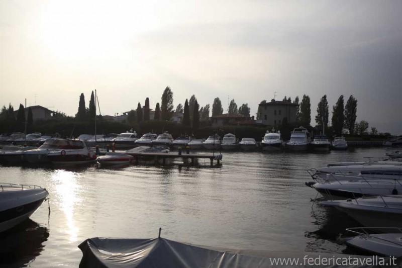 location dove sposarsi sul Lago di Garda