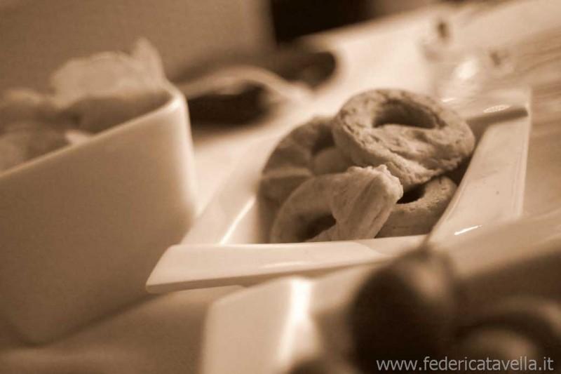 cena ristorante Liberty Lago di Garda