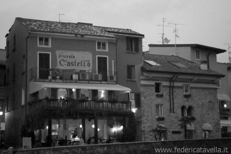 Sirmione, location dove sposarsi sul Lago di Garda
