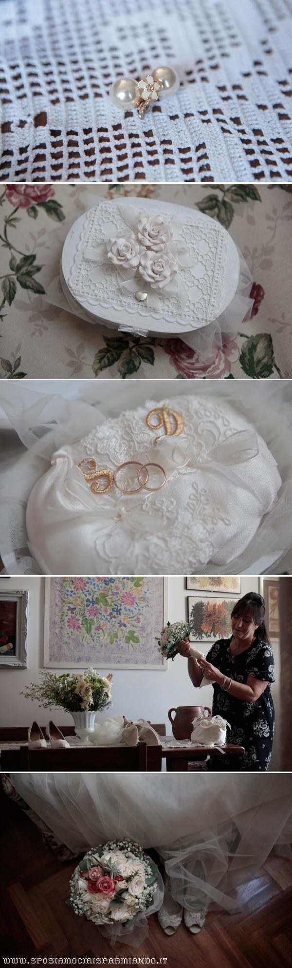 Matrimonio Tema Roma : Matrimonio a roma tema musica con sposa premaman sr