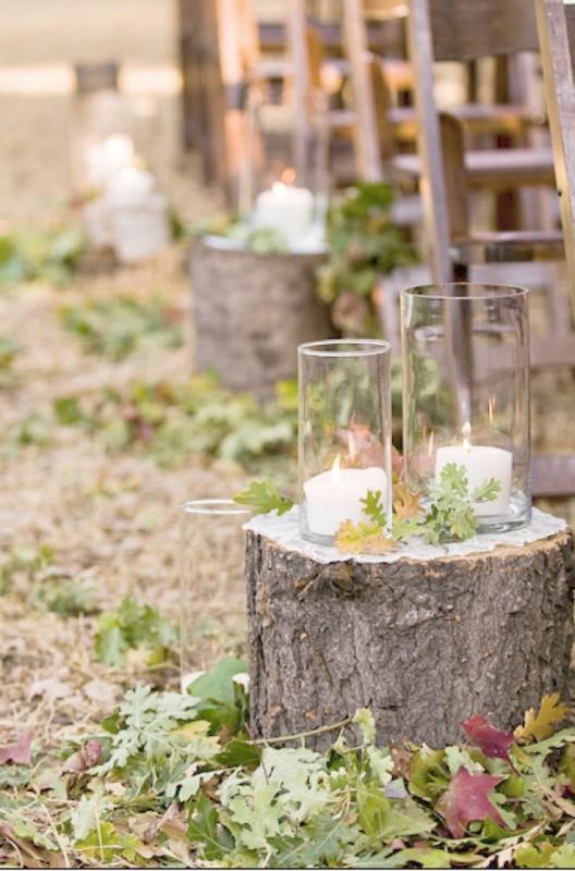 Candele Per Il Matrimonio Sposiamoci Risparmiando