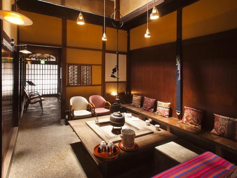 Viaggio di nozze Giappone ryokan