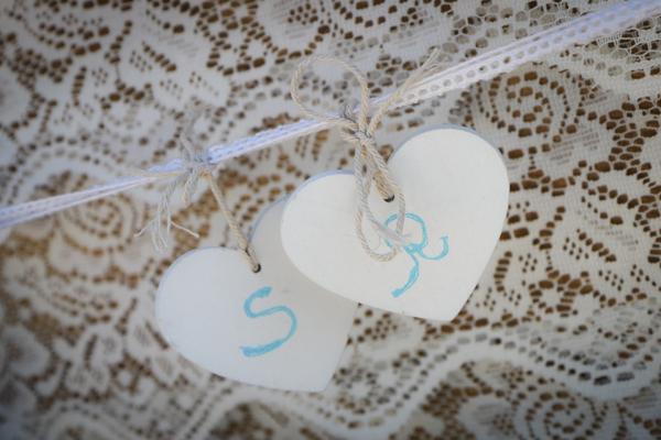 contenitore coriandoli matrimonio