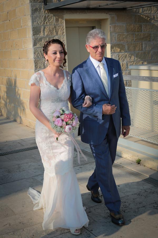 79cd0f7faa9e padre della sposa abito del babbo della sposa ...