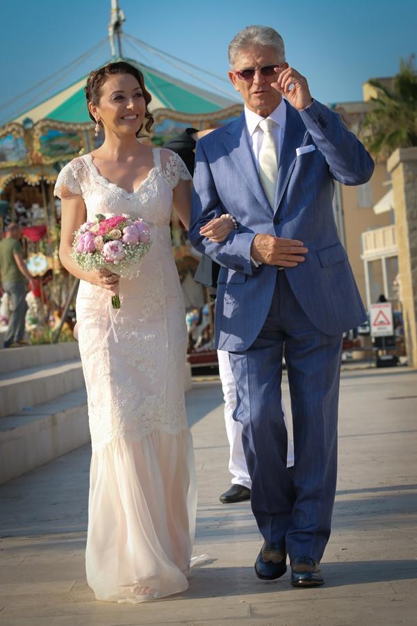 8930063b619d padre della sposa abito del papà della sposa ...