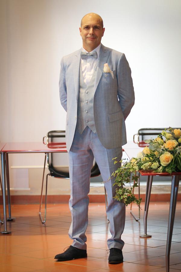 Matrimonio Civile Uomo : Regole abito da cerimonia sposo sposa testimoni e