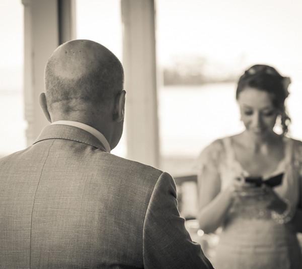 reportage di matrimonio di Rebecca la sposa oculata