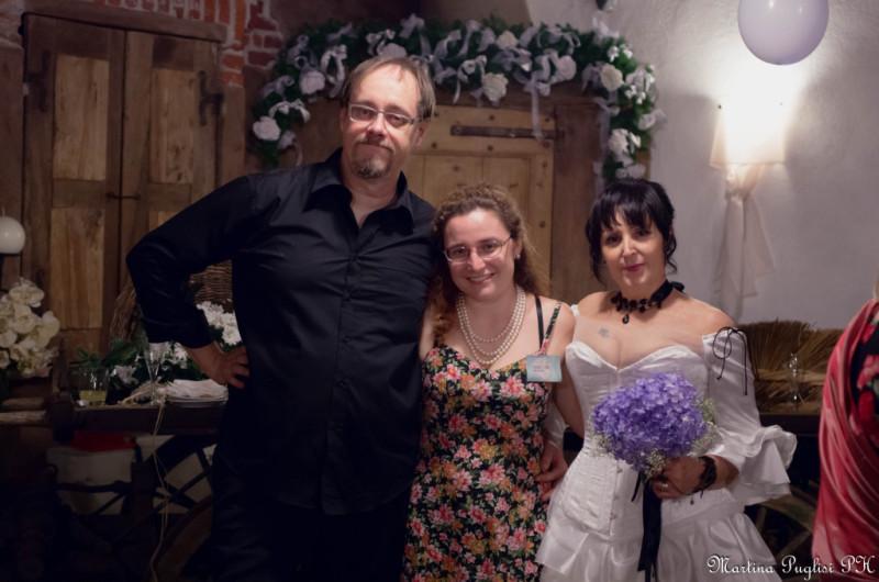 Matrimoni e Strani Eventi wedding planner: 7 consigli per risparmiare sul matrimonio