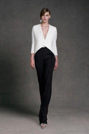 testimone di matrimonio: completo giacca e pantalone